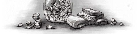 BANKA KREDİLERİ İLE İLGİLİ GÜNCEL HABERLER