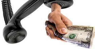 Faturaya Kredi İmkanından Kimler Faydalanabilir