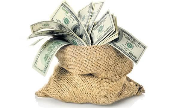 Kredi nasıl hesaplanır