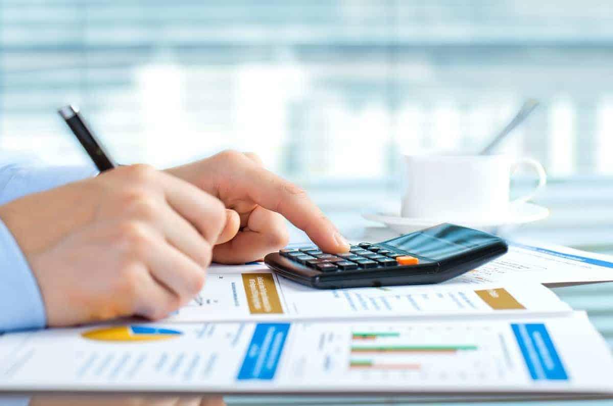 Anında Kredi İçin Gerekli Şartlar