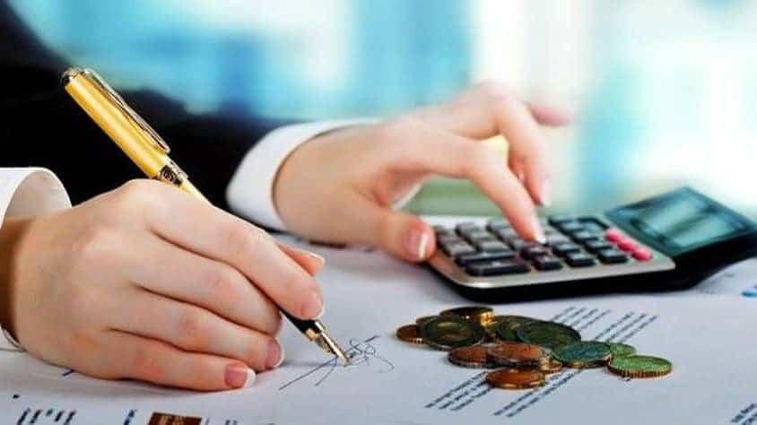 Kredi Danışmanlık Firmaları Sayesinde Kredi