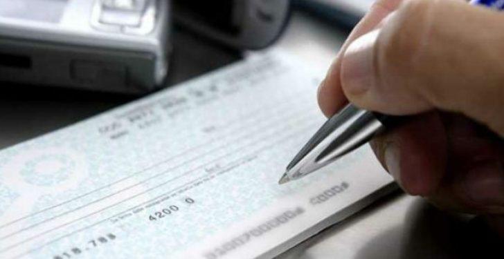 Senetle Kredi Almanın Dezavantajları