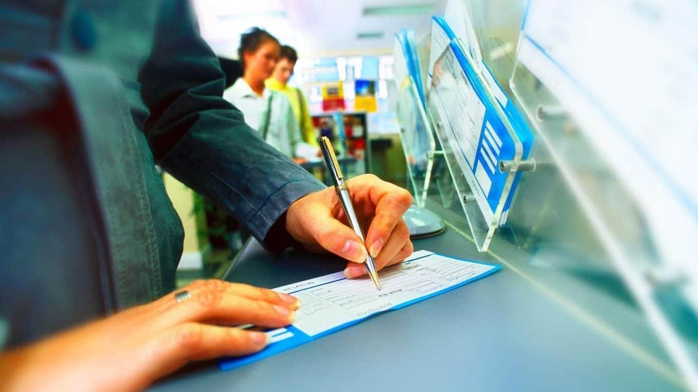Bankaya Gitmeden Kredi