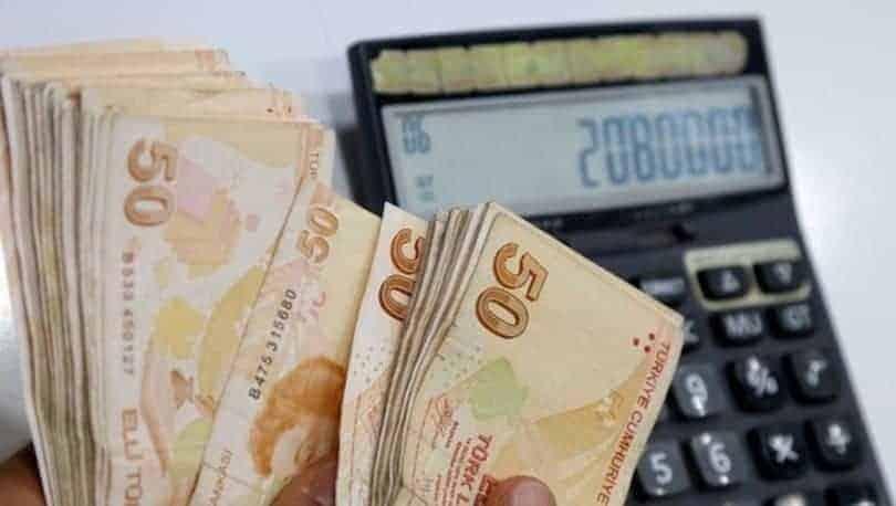 Banka Kredi Faiz Oranları