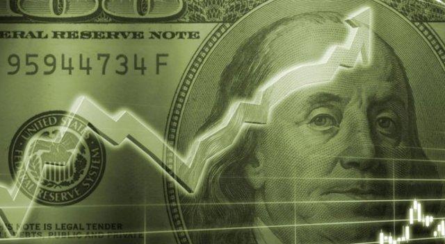 Forex Piyasalarını Etkileyen Faktörler