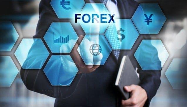 Forex'e Yatırım Nasıl Yapılır?