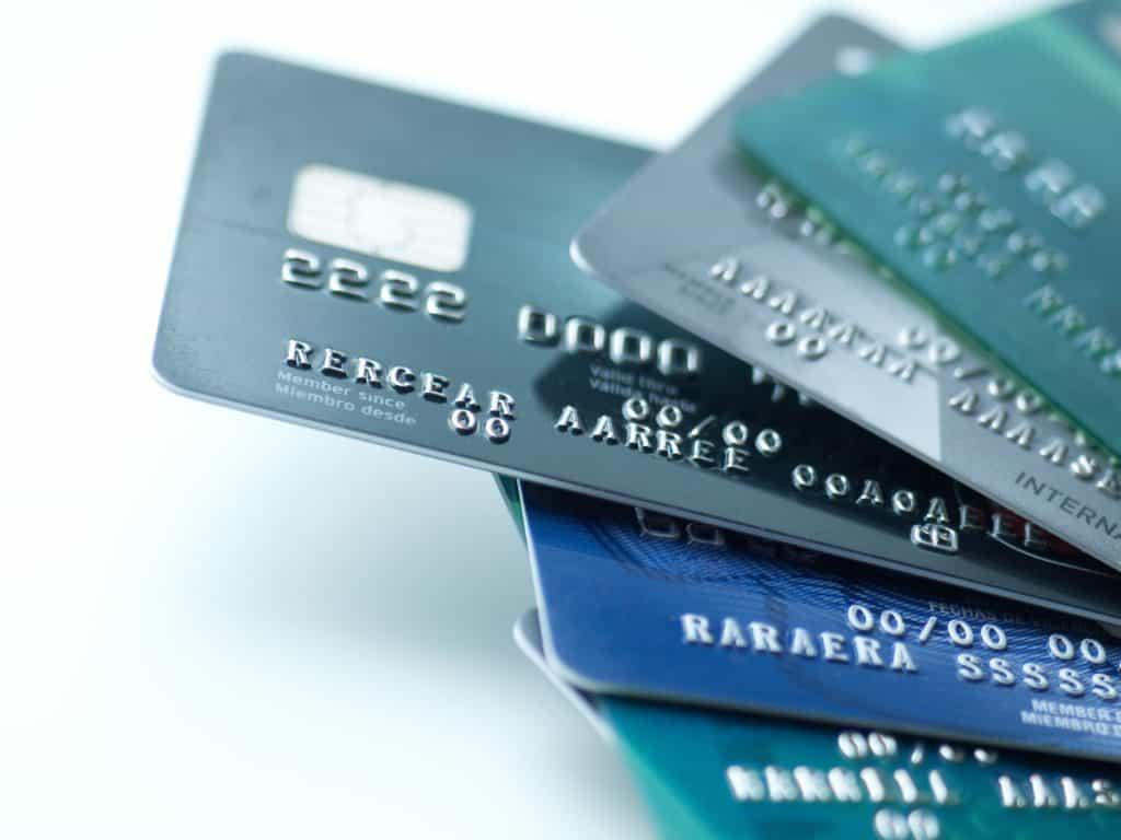 Kredi Kartı Borcu Taksitlendirme Nasıl Yapılır