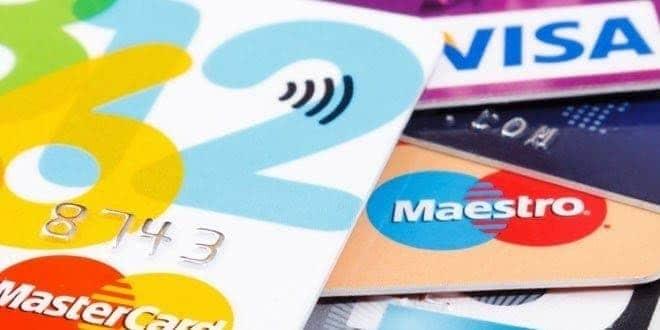 Kredi Kartı Limit Arttırma Nasıl Yapılır?