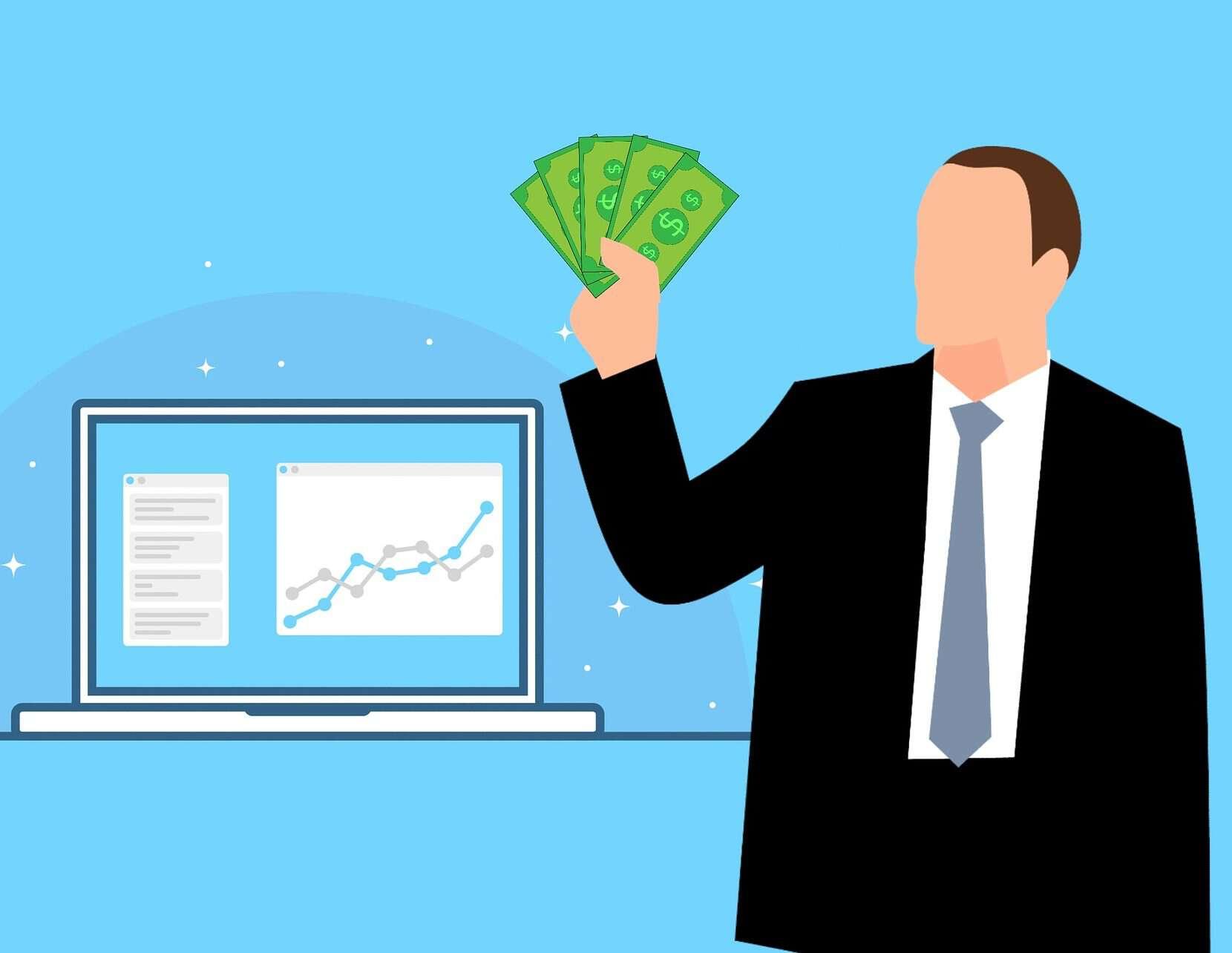 Yapı Kredi Bireysel İhtiyaç Kredisi